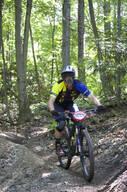 Photo of Eric RAGOT at Glen Park, PA