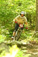Photo of Mitch MARTIN at Glen Park