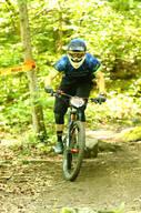Photo of Andrew BUCKLEY at Glen Park