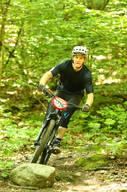 Photo of Ridge LARICK at Glen Park