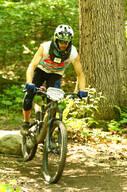 Photo of Brooks NABLO at Glen Park