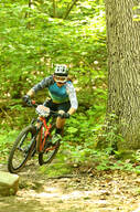 Photo of David FERGUSON at Glen Park, PA