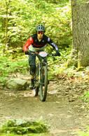 Photo of Christian SANFORD at Glen Park