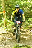 Photo of Luka RAGOT at Glen Park, PA