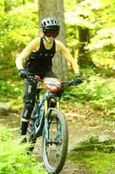 Photo of Kale CUSHMAN at Glen Park
