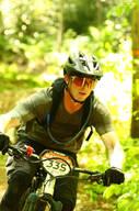 Photo of Mark MARRONGELLI at Glen Park