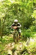 Photo of Robert Luis ORTIZ at Glen Park