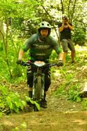 Photo of Brennan DELPHIA at Glen Park