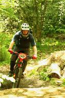 Photo of Evan BRADLEY at Glen Park
