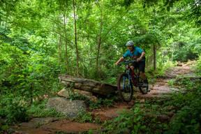 Photo of Corbin MCDONALD at Baker Creek