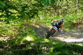 Photo of an untagged rider at Pippingford