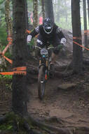 Photo of Dillon HARTLINE at Snowshoe