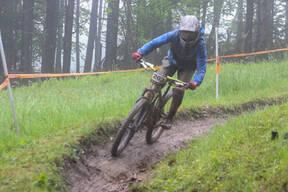 Photo of Colin SMITH at Snowshoe