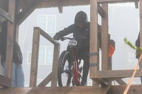Photo of Jason DEES at Snowshoe