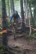Photo of Ryan GROGG at Snowshoe