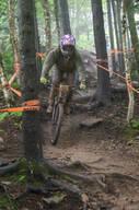Photo of Brandon GROGG at Snowshoe
