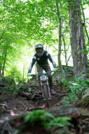 Photo of Matt HEMPEL at Snowshoe