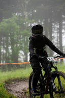 Photo of Katelyn RITCHEA at Snowshoe