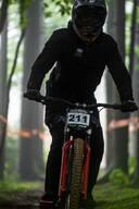 Photo of Ajay PATEL at Snowshoe
