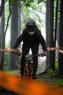 Photo of Ryan CHIEFFI at Snowshoe