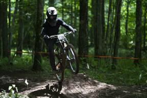 Photo of Josh SUHRE at Snowshoe
