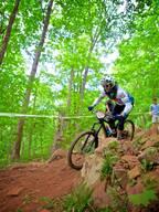 Photo of Brooks NABLO at Powder Ridge, CT
