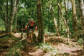 Photo of Steve ESTABROOK at Snowshoe