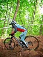 Photo of Andrew GOGOLIN at Powder Ridge, CT