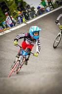 Photo of Lexi WAITE at Crewe BMX