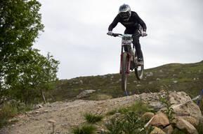 Photo of Daniel LAPPIN at Glencoe