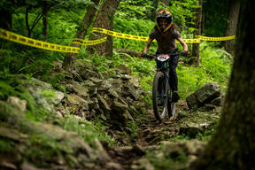 Photo of Lisa DUVAL at Blue Mountain