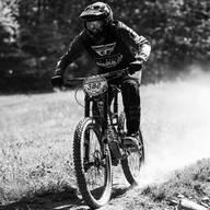 Photo of Jason BECKLEY at Powder Ridge, CT