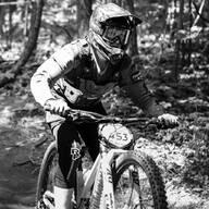 Photo of Jack ZENONI at Powder Ridge, CT