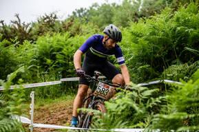 Photo of Brad ROETON at Sunnybank Farm
