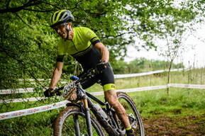 Photo of Russell HARRIS at Sunnybank Farm