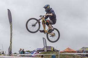 Photo of William FROST at Falmouth 4x