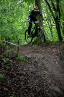 Photo of Graham GOODYEAR at East Meon