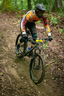 Photo of Dale BRINKLEY at East Meon