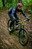 Photo of Keith FOULGER at East Meon