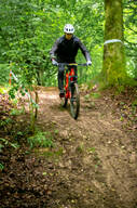 Photo of James SMALL at East Meon