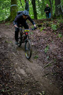 Photo of Russell MEARS at East Meon