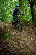 Photo of Torben COOK at East Meon