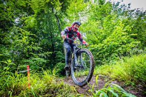 Photo of Gavin CARTER at East Meon