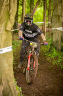 Photo of Paul PATERSON (htl) at East Meon