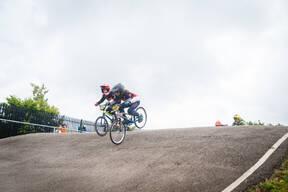 Photo of Harvey, Sebastian at Gosport BMX