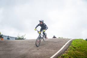 Photo of Luke WILLCOCKS at Gosport BMX