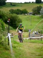 Photo of Ellis JACKSON at Sunnybank Farm