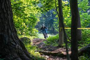 Photo of Chris PASSANTE at Spring Mountain