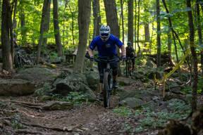Photo of Daniel KOCOTAS at Spring Mountain