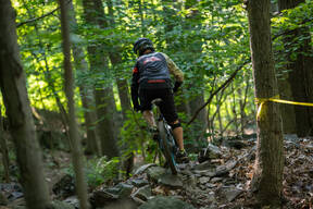 Photo of an untagged rider at Spring Mountain